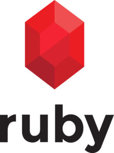 Ruby_Logo_Stacked-01